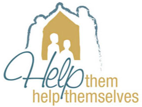 The Help Them Help Themselves Foundation