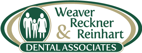 Weaver Reckner Reinhart Dental Associates