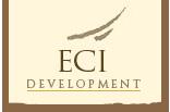 ECI Development