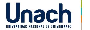 Pontificia Universidad Catolica del Ecuador<br>